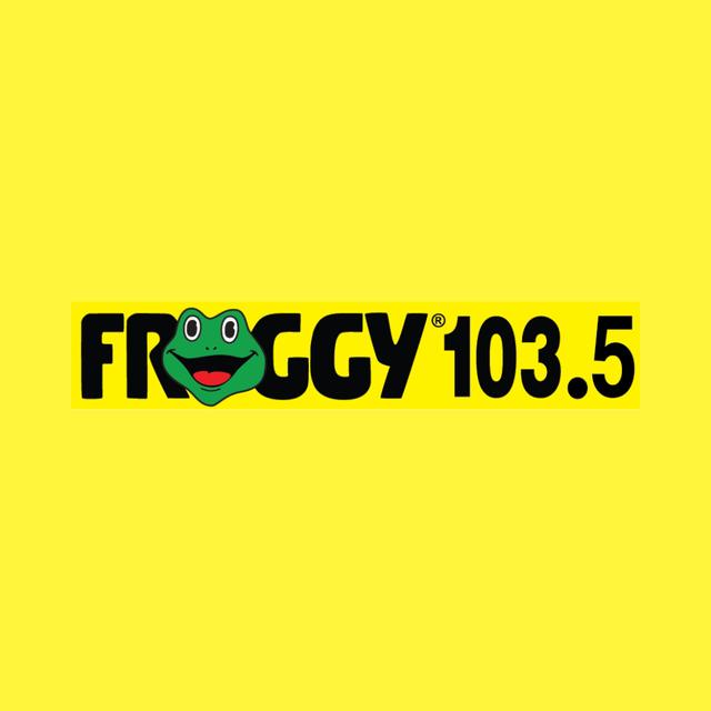 WLYI Willie 103.5 FM