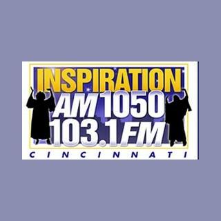 WGRI Inspiration 1050 AM