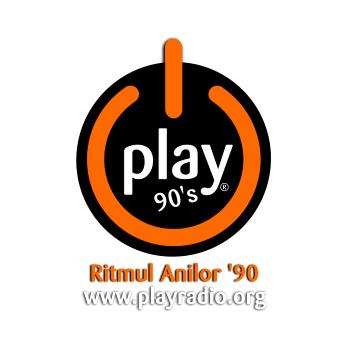 Play 90's