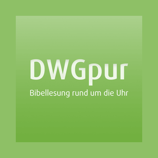 DWG Pur