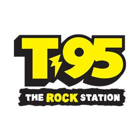 KICT T95 FM