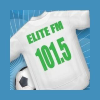 LRT809 Elite FM 101.5 & Online