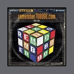 Remember 70-80