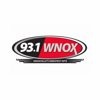WNOX Classic Hits 93.1 FM