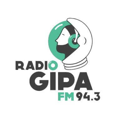 Radio Gipa FM