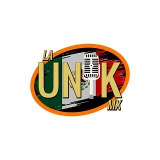 La Unik Mx