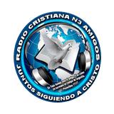 Radio Cristiana N3 Amigos