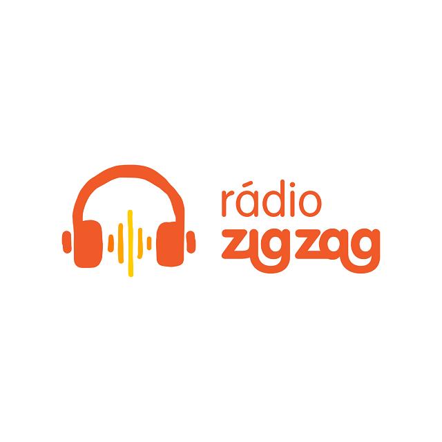 Rádio Zig Zag
