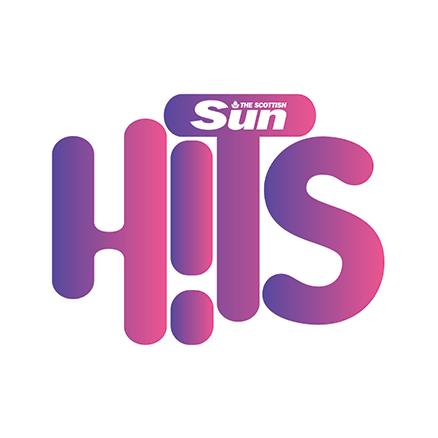 The Scottish Sun Hits