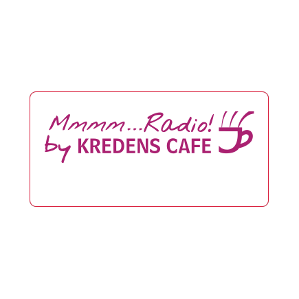 MJoy Kredens Cafe Radio