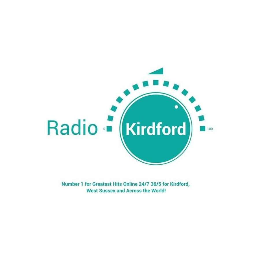 Radio Kirdford