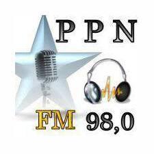 Ράδιο Ρούμελη News (Radio Roumeli News)