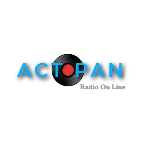 Actopan Radio Online