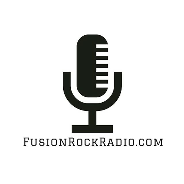 Fusion Rock Radio