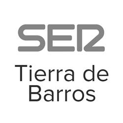 Cadena SER Tierra de Barros