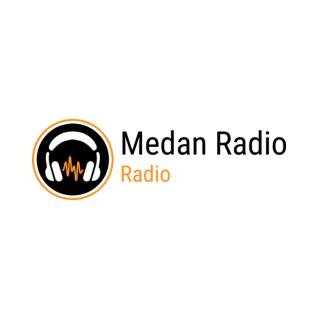 Medan Radio