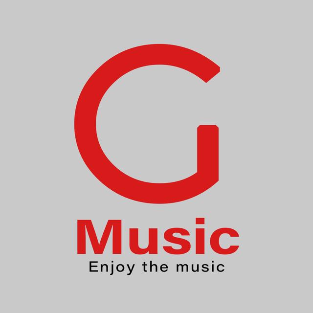 G Music Belgie