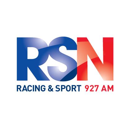 RSN 927 AM