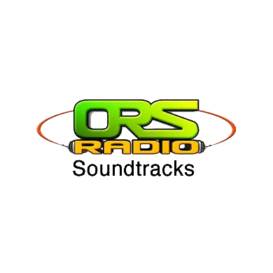 ORS Radio - Soundtracks