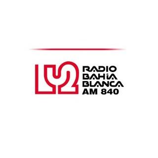 Radio Bahía Blanca (LU2) en Directo | Escuchar Online - myTuner Radio
