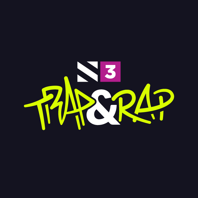 Radio S Trap & Rap
