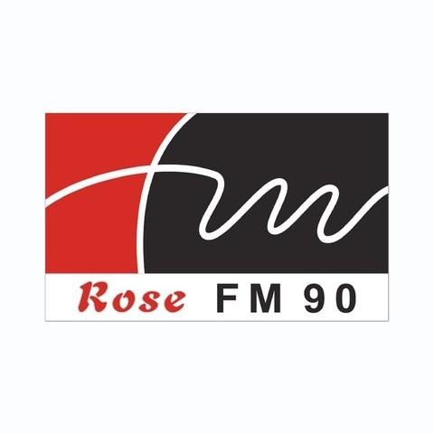 Rose FM 90