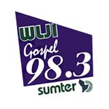 WLJI Gospel 98.3 FM
