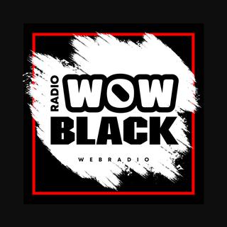 Radio WoW Black