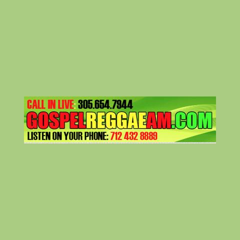 Gospel Reggae AM Live