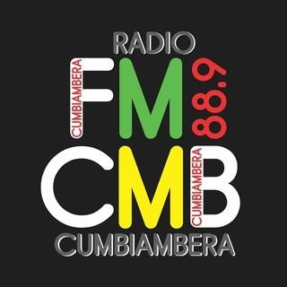 Radio FM Cumbiambera