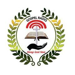 Gospel Radio East Africa