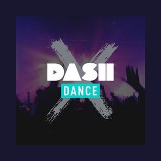 Dash Dance X