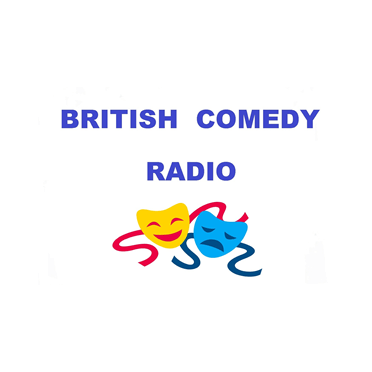 Abacus.fm - British Comedy Radio
