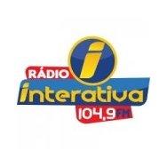 Radio Interativa FM 104.9