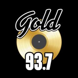 WQGR Gold 93.7 FM