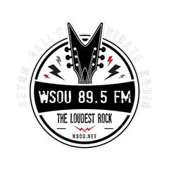 WSOU 89.5