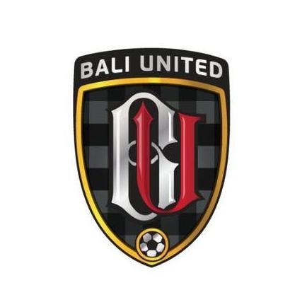 Radio Bali United