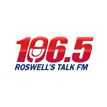 KEND Roswell's Talk FM 106.5