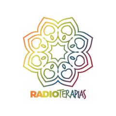 Radio Terapias