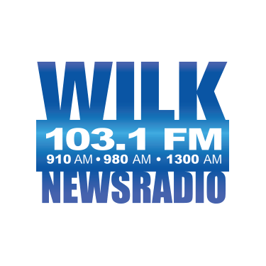 WILK Newsradio