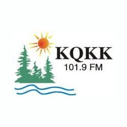 KQKK 101.9 FM