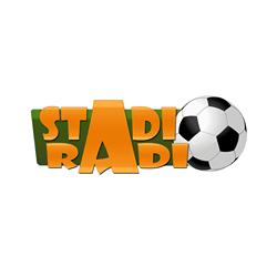 Stadioradio