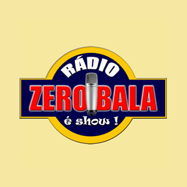 Zero Bala