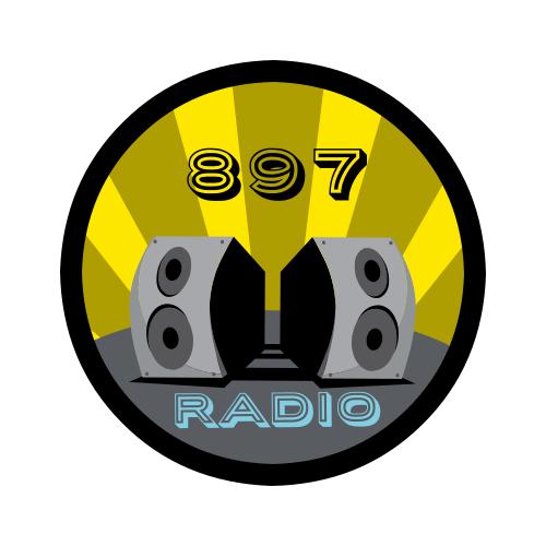 897 FM Gold