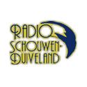 Radio Schouwen-Duiveland