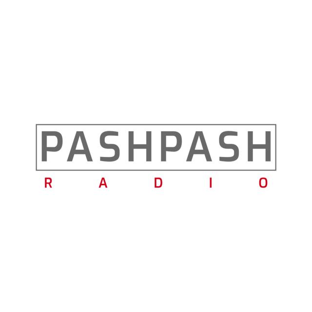 PashPash Radio