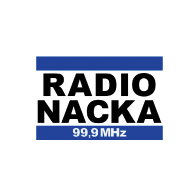 Radio Nacka FM