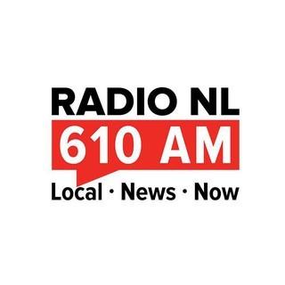 CHNL Radio NL