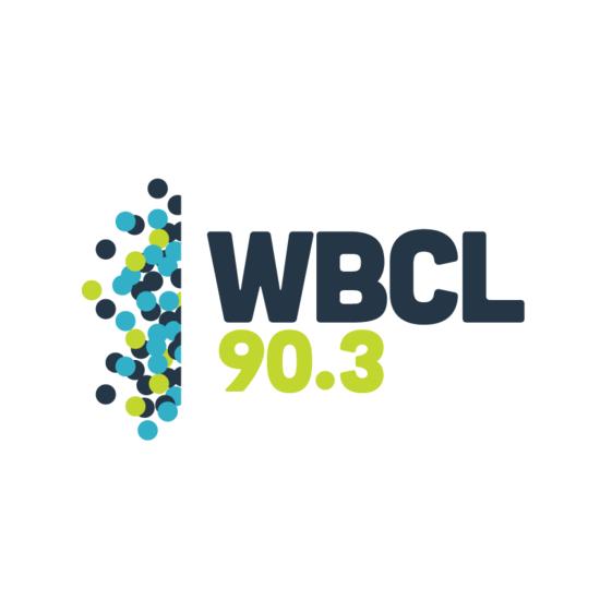 WBCJ / WBCL / WBCW / WBCY / WCVM - 90.3 / 89.5 / 94.7  FM