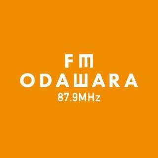 FMおだわら (FM Odawara)